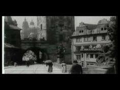 Stará Praha - YouTube