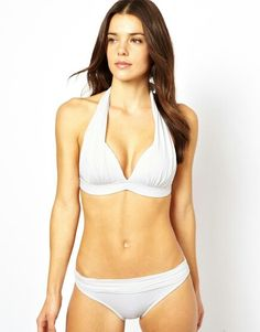 7bafe6289858e 262 Best Summer Time Swim Wear images
