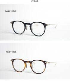 6d42ae9d859 15 Best Glasses images