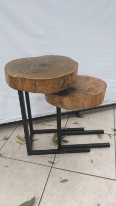 Özel Sipariş Doğal Ahşap Mobilya ve Dekorasyon Ürünleri... İletişim için 05334047943...  Diğer modellerimiz Rustic Industrial Furniture, Natural Wood Furniture, Wood Pallet Tables, Wood Table, Wood Pallets, Desk Legs, Wooden Art, Kontakt, Wood Crafts