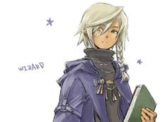 Wizard aka Gale from Harvest Moon: Animal Parade My bestest friends favorite! Harvest Moon Game, Rune Factory, Sweet Guys, Bestest Friend, Fictional World, Manga Boy, Anime Boys, Moon Lovers, Animal Quotes