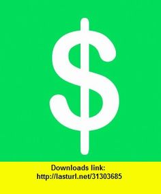 BetterValue, iphone, ipad, ipod touch, itouch, itunes, appstore, torrent, downloads, rapidshare, megaupload, fileserve