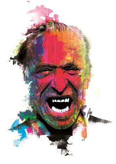 Hate him or love him, nobody could revel and write about the pleasure of being alone more than Charles Bukowski. Often cynical, raw, and anti-social, we are here to prove that the notorious womanizer...