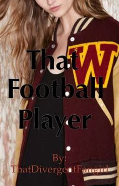 Dylan Brynn just wants the guys to except her. She made the football … #teenfiction #Teen Fiction #amreading #books #wattpad
