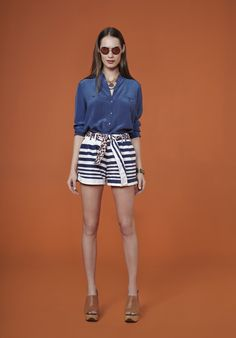 stripes, verão '15