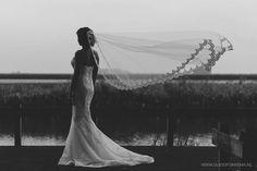 Bruidsfotografie-Brabant-Kasteel-Dussen-Woudrichem-13