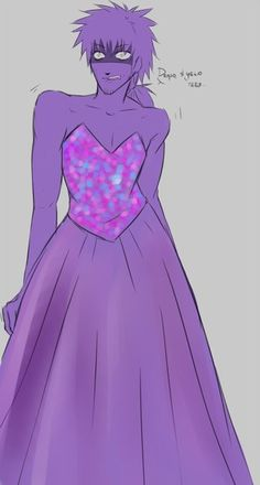 Me: but Vin*tries not to laugh* I thought you said you loved dresses? vincent:i was joking. Me:oh well*takes out phone* Say cheese! vincent: murder Me:*takes pic, looks at it* What was that you said? Ballora Fnaf, Funny Fnaf, Vincent Fnaf, Fnaf Security Guards, Fnaf Night Guards, You Look Beautiful, Absolutely Gorgeous, What Is My Life, Scary Games