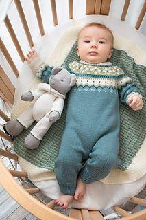 Ravelry: Linus Heldress, Jakke pattern by Kari Haugen Crochet Baby, Knit Crochet, Knitting For Kids, Sweater Outfits, Ravelry, Free Pattern, Dresser, Kids Outfits, Crafts For Kids