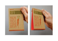 Homebase by Jenny Sanderson-Byrne, via Behance Earthy, Behance, Packaging, Cleaning, Wrapping, Home Cleaning