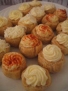 Morzsamesék Muffin, Pasta, Breakfast, Food, Morning Coffee, Eten, Cupcakes, Noodles, Muffins