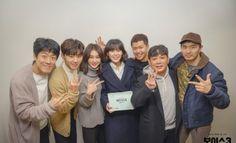 Drama Korea, Korean Drama, Lee Jin Wook, Cha Seung Won, The Voice, Crushes, Entertainment, Actresses, Actors