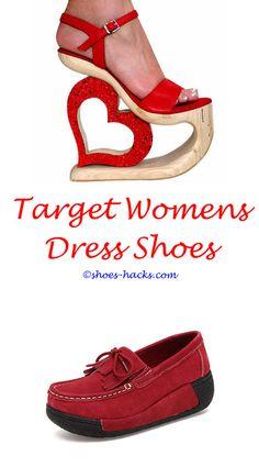 a7dc0ff24e2 699 Best Reebok Women Shoes images