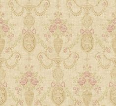 baroque wallpaper VMB-006-03-7