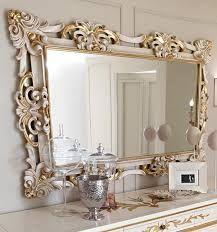 Resultado de imagen para luxury mirrors vintage
