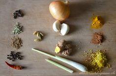 Massaman Curry Paste stadt-land-gnuss.ch