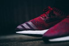 online retailer 8f62a 4a3ea Sneaker Central - ADIDASÂ PURE BOOST 2 - Foot Locker  Adidas  Pinterest   Pure boost, Adidas pure boost and Adidas pure