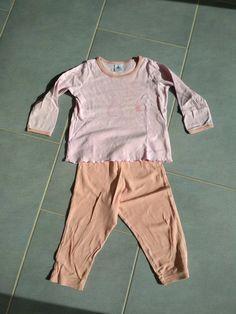 ee3d62086e3c1 11 meilleures images du tableau pyjama petit garçon