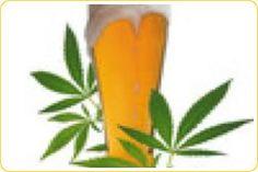 Bud Beer   Make Cannabis Beer Recipe