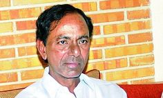 Telangana Chief Minister KCR praises police constable for refusing tip constable #constable