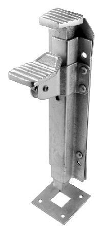 Door Furniture Direct Galvanised Ceiling Screw Hook 3in At Door furniture direct we sell high quality products at great value including Galvanised \u2026  sc 1 st  Pinterest & Door Furniture Direct Galvanised Ceiling Screw Hook 3in At Door ...