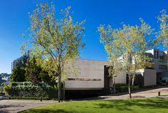 Galería - Casa Dalias / grupoarquitectura - 6
