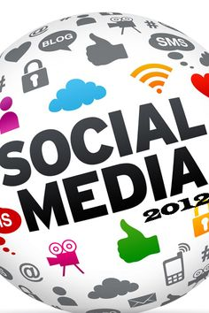 Social Media in Review According to Nielsen's The Social Media Report 2012