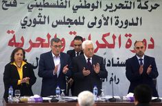 """PA cuts salaries of 47 MPs in occupied West Bank http://betiforexcom.livejournal.com/24559773.html  The Palestinian Authority has cut the salaries of Palestinian lawmakers who happen to be Hamas members or supporters in the occupied West Bank, the group's parliamentary bloc said on Monday. """"The PA has cut the salaries of 47 Hamas MPs in the West Bank,"""" the Change and Reform bloc was reported as saying by Anadolu. In the latest move by the PA to try to undermine the Islamic movement, it has…"""