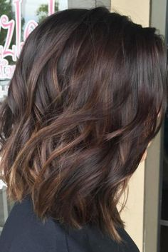 Amazing Loose Curls picture 1