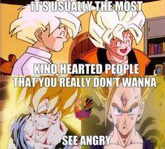 Goku and kid Gohan Dragon Ball Z Shirt, Dragon Ball Gt, Goku And Gohan, Dbz Memes, Pokemon, Anime Love, Childhood, Geek Stuff, Fun Stuff