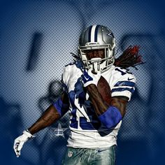 NFL Jerseys Wholesale - 1000+ images about Cowboys on Pinterest | Dallas Cowboys, Dallas ...