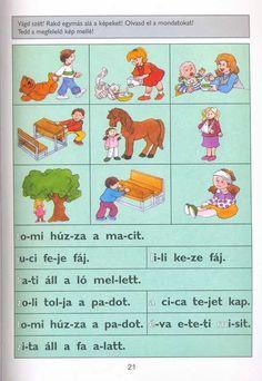 Albumarchívum Dysgraphia, Preschool, Family Guy, Album, Teaching, Play, Education, Fictional Characters, Minden