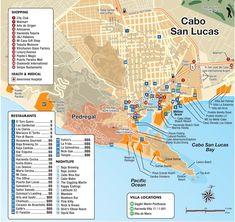 ontheworldmapcom mexico city cabo san lucas cabo san lucas