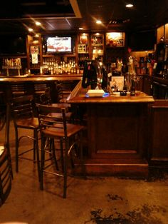 Sports Bar Design Ideas, Pictures, Remodel, and Decor - page 3 | THE ...