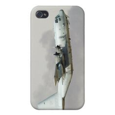 >>>Coupon Code          C-130 Hercules iPhone 4/4S Case           C-130 Hercules iPhone 4/4S Case lowest price for you. In addition you can compare price with another store and read helpful reviews. BuyReview          C-130 Hercules iPhone 4/4S Case Review from Associated Store with this De...Cleck Hot Deals >>> http://www.zazzle.com/c_130_hercules_iphone_4_4s_case-256231441546507268?rf=238627982471231924&zbar=1&tc=terrest