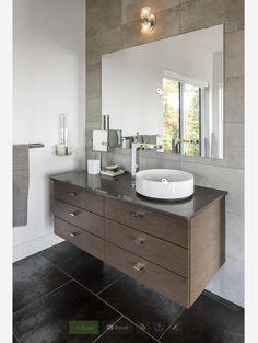 Astro Design Centre  Kitchen  Pinterest  Bath Design Kitchens Prepossessing Bathroom Design Centre Inspiration Design