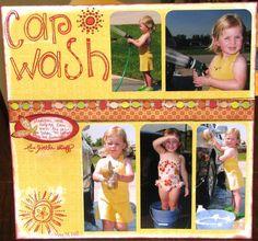 car wash by thearthurz @2peasinabucket