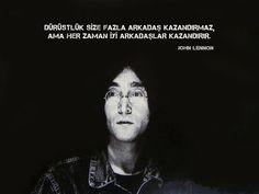 Durustluk - John Lennon Coach Me, John Lennon, Einstein, Poems, Author, Life, Board, Poetry, Verses