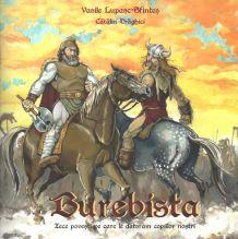 Burebista Martial Arts, Medieval, War, Movies, Movie Posters, Fictional Characters, German, 2016 Movies, Deutsch