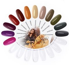 Beautiful Indigo Nails Acrylic Color Large Assortment Acrylic Powders & Liquids Nail Care, Manicure & Pedicure