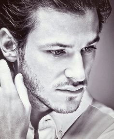 Dragon from a Fairytale Saint Laurent 2014, David Sinclair, Gaspard Ulliel, Chanel Men, Kissable Lips, Male Poses, Sharp Dressed Man, Actor Model, Best Actor