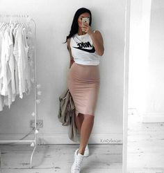 Find More at => http://feedproxy.google.com/~r/amazingoutfits/~3/ZejLepNMs2E/AmazingOutfits.page