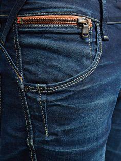 mens jeans women -- Click VISIT above for more options Moda Jeans, Denim Jeans Men, Jeans Pants, Jeans Women, Slacks, Trousers, Shorts, Denim Fashion, Fashion Pants