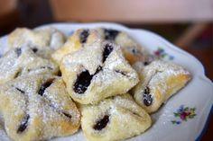 Moučníky, muffiny Archivy - Strana 7 z 12 - Avec Plaisir Food Art, Food And Drink, Treats, Cookies, Baking, Cake, Sweet, Desserts, Recipes