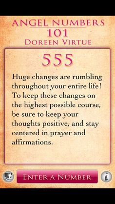Biblical meaning of number 365 picture 5
