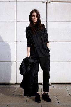 India Rose / IYAMYOUAREME //  #Fashion, #FashionBlog, #FashionBlogger, #Ootd, #OutfitOfTheDay, #Style