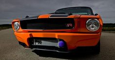 Ford auto - super image