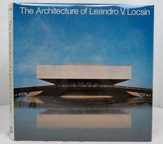 10 best philippine architecture images philippine architecturearchitecture of leandro locsin, polites, nicholas
