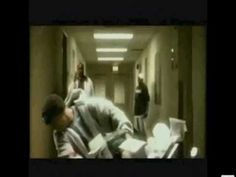 Eminem - You're never over (OFFICIAL MUSIC VIDEO)