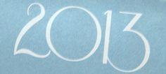 Una no clásica lista de propósitos de nuevo año.