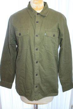 Highlander Thor Fleece Jacket Olive | Fleeces | Military 1st